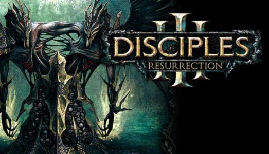 Disciples III Resurrection Free Download